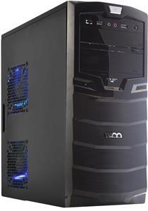 TSCO TC-MA-4452 Computer Case